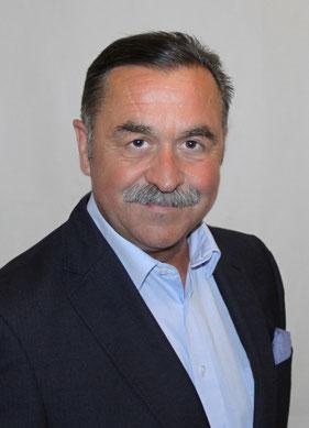 Wolfgang Palm